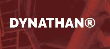 Dynathan®, HPU. FDA, CE1935/2004