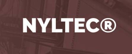 Nyltec®, PA, POM, PET, PC, PE
