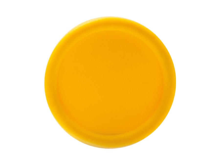 Membrane prise d'échantillons Silicone 3947