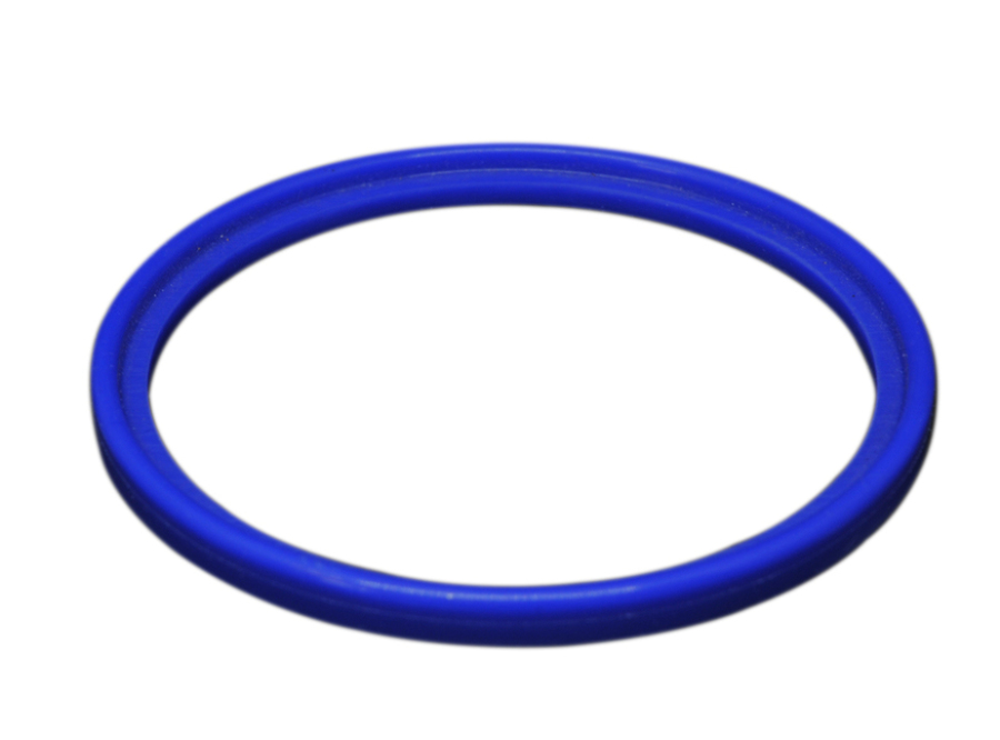 Joint type L Silicone
