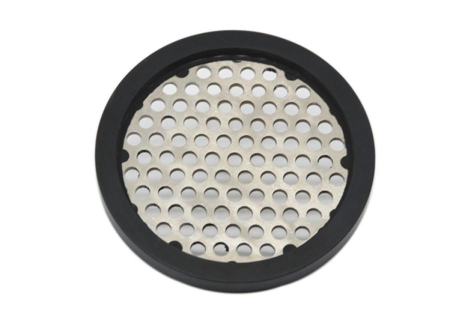 Joint Filtre EPDM + Inox 316L