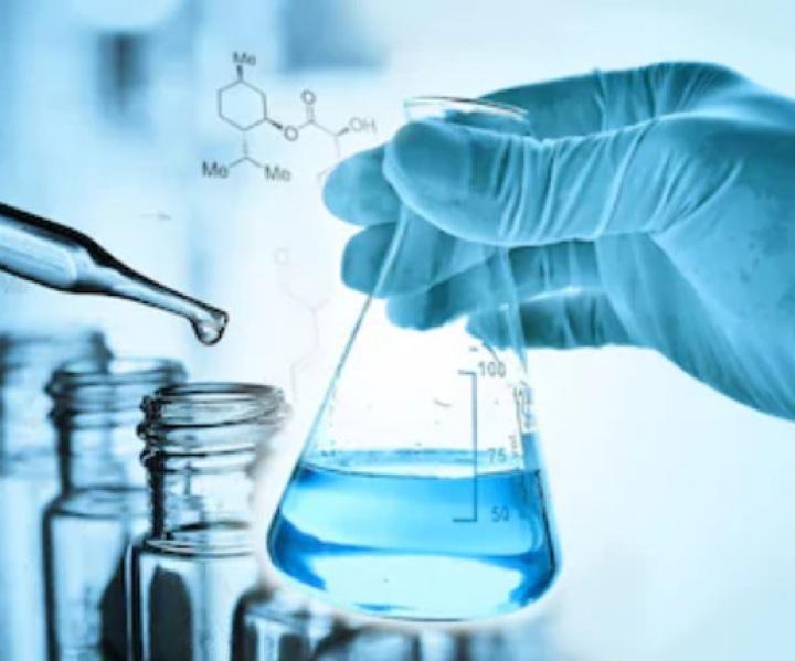 Chemestry and petrochemicals industry, Novelast® seals (FFKM like Kalrez®), Variochem®, PTFE,...