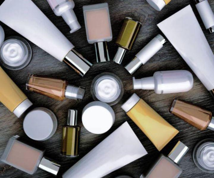 Cosmetic, Novelast® seals (FFKM like Kalrez®), Variochem®, PTFE etc...