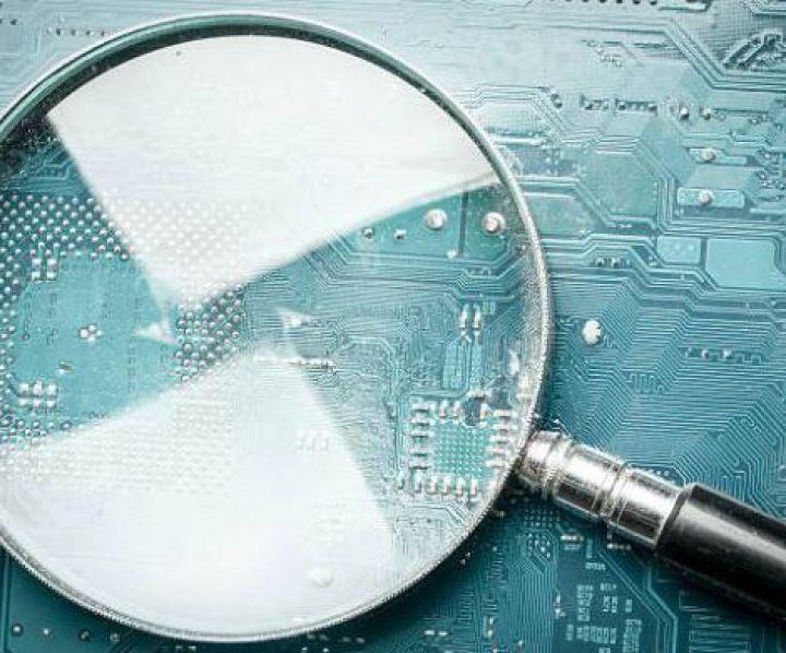 semiconductor industry, Novelast® seals (FFKM like Kalrez®)