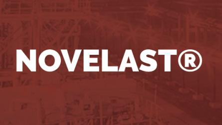 Novelast®, FFKM/FFPM, FDA or EU1935/2004