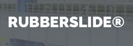 Rubberslide®, NBR, EPDM, VMQ